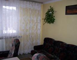 Mieszkanie na sprzedaż, Solina, 81 m²