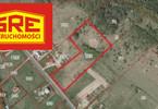 Działka na sprzedaż, Wojtkowa, 11700 m²