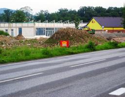 Działka na sprzedaż, Lesko, 18500 m²