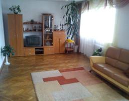 Dom na sprzedaż, Uherce Mineralne, 223 m²