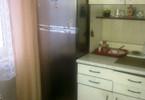Mieszkanie na sprzedaż, Sanok Sadowa, 38 m²