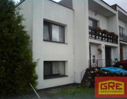 Dom na sprzedaż, Przemyśl, 146 m²