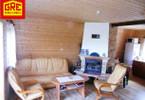 Dom na sprzedaż, Bukowiec, 84 m²