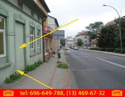 Komercyjne na sprzedaż, Lesko, 181 m²