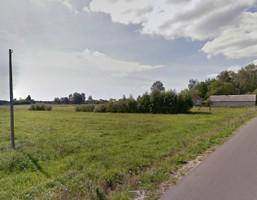 Działka na sprzedaż, Dzbądz, 26000 m²