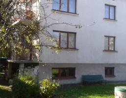 Dom na sprzedaż, Sanok, 200 m²