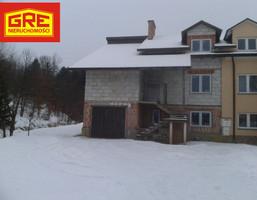 Dom na sprzedaż, Jankowce, 160 m²