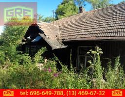Dom na sprzedaż, Bóbrka, 70 m²