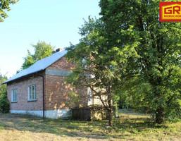 Dom na sprzedaż, Stańkowa, 73 m²