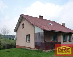 Dom na sprzedaż, Leszczawka, 112 m²