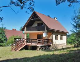 Dom na sprzedaż, Bystre, 120 m²