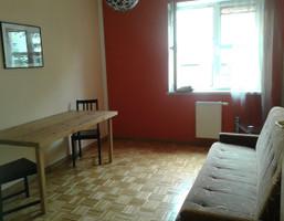 Mieszkanie na sprzedaż, Toruń Os. Fałata, 68 m²