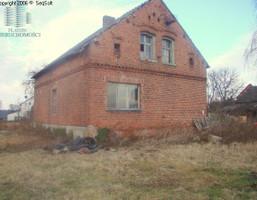Dom na sprzedaż, Stare Koźle, 140 m²