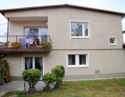 Dom na sprzedaż, Kędzierzyn-Koźle Kłodnica, 180 m²