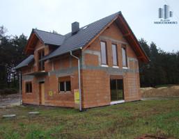 Dom na sprzedaż, Kędzierzyn-Koźle Cisowa, 132 m²