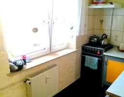 Mieszkanie na sprzedaż, Kędzierzyn-Koźle, 39 m²