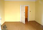 Biurowiec do wynajęcia, Kędzierzyn-Koźle Koźle Centrum, 35 m²