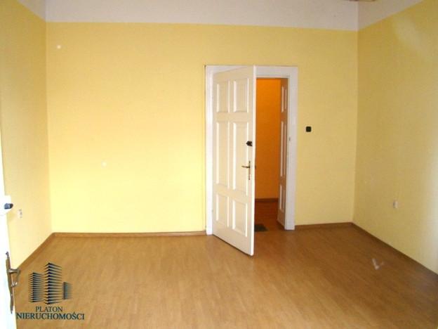 Biurowiec do wynajęcia, Kędzierzyn-Koźle Koźle Centrum, 35 m² | Morizon.pl | 3663
