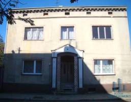 Dom na sprzedaż, Baborów, 200 m²