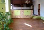 Mieszkanie na sprzedaż, Kędzierzyn-Koźle Koźle, 84 m²