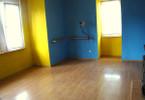 Mieszkanie na sprzedaż, Kędzierzyn-Koźle, 86 m²