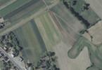 Działka na sprzedaż, Kędzierzyn-Koźle Kłodnica, 2800 m²