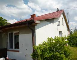 Dom na sprzedaż, Mdzewko, 120 m²