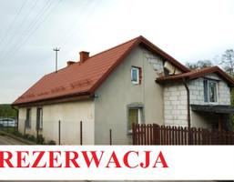 Dom na sprzedaż, Mława, 124 m²