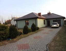 Dom na sprzedaż, Mława, 121 m²