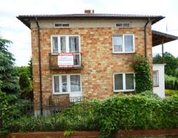 Dom na sprzedaż, Dzierzgowo, 160 m²