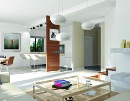 Dom na sprzedaż, Mława, 119 m²