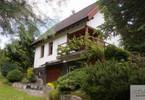 Dom na sprzedaż, Trzebunia, 110 m²