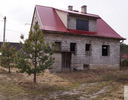 Dom na sprzedaż, Myślenice, 140 m²