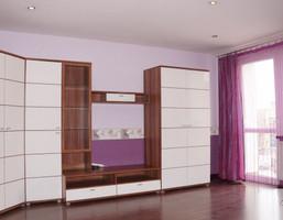 Mieszkanie na sprzedaż, Myślenice, 49 m²