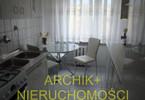 Mieszkanie na sprzedaż, Myślenice, 57 m²