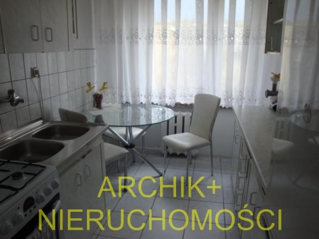 Mieszkanie na sprzedaż, Myślenice, 57 m² | Morizon.pl | 7732
