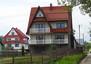 Dom na sprzedaż, Lasek, 244 m² | Morizon.pl | 6736 nr11