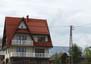 Dom na sprzedaż, Lasek, 244 m² | Morizon.pl | 6736 nr8