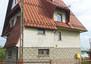Dom na sprzedaż, Lasek, 244 m² | Morizon.pl | 6736 nr5