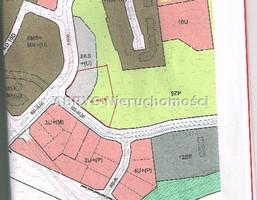 Działka na sprzedaż, Olsztyn Jaroty, 5385 m²