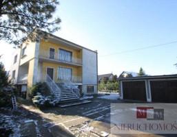 Dom na sprzedaż, Opole Zaodrze, 420 m²