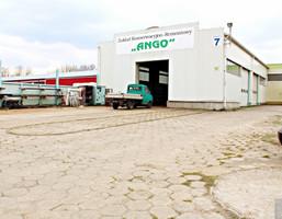 Komercyjne na sprzedaż, Płock Wiadukt, 2254 m²