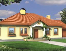 Dom na sprzedaż, Janoszyce, 300 m²