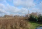 Działka na sprzedaż, Płock, 4590 m²