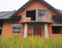 Dom na sprzedaż, Liszyno, 264 m²