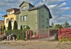 Dom na sprzedaż, Płock, 136 m²