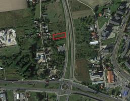 Działka na sprzedaż, Płock, 1381 m²