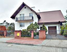Dom na sprzedaż, Płock, 240 m²