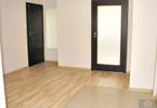 Mieszkanie na sprzedaż, Płock 1 Maja, 40 m²