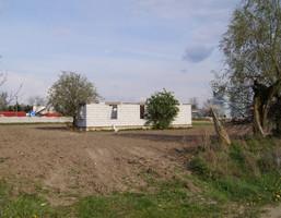 Działka na sprzedaż, Zągoty, 4533 m²